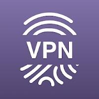 VPN Tap2free Premium – free VPN service v1.76 Mod Apk