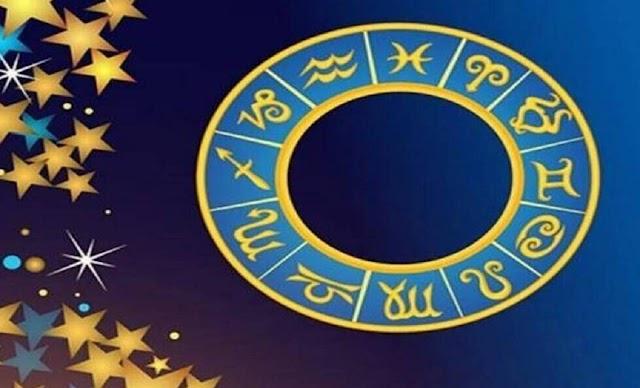 इन राशियों के जातक होते है दूसरों के लिए बेहद लकी, साथ देते है चमक उठती है इनकी किश्मत- Astrology news