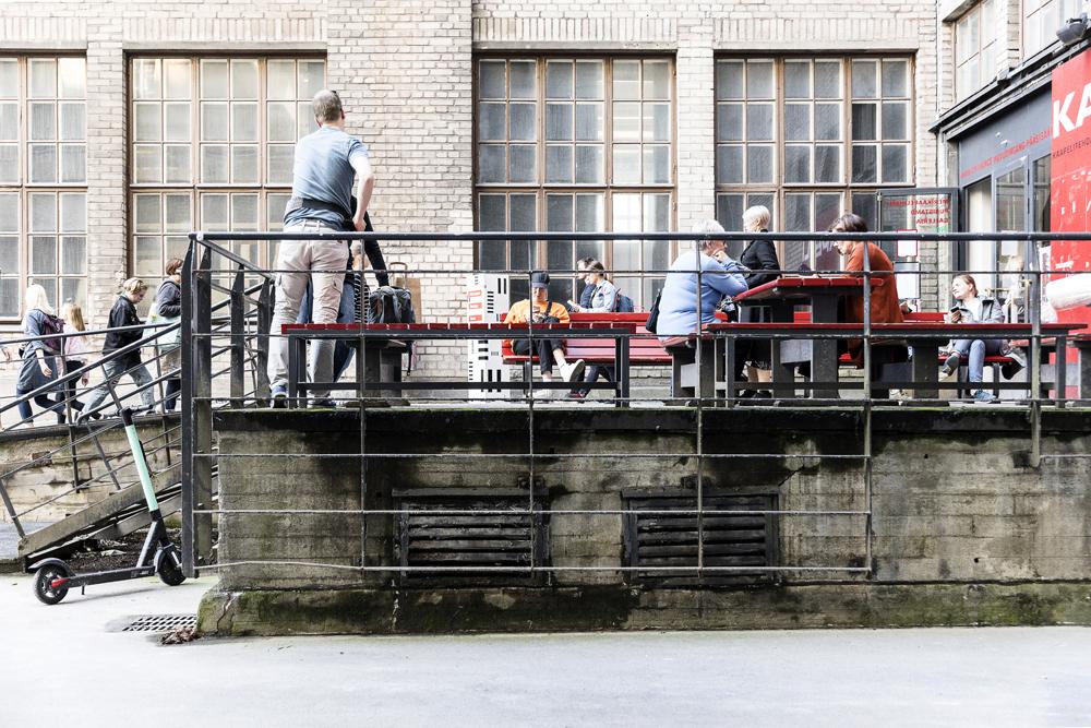 Design Market, Helsinki Design Week, Kaapelitehdas, Helsinki, Design, scandinavian design, markkinat, myhelsinki, visitfinland, visualaddict, valokuvaaja, Frida Steiner, Visualaddictfrida
