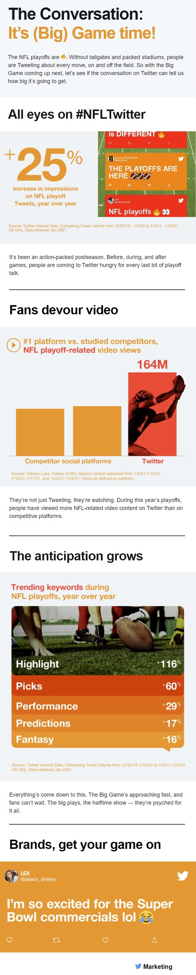 twitter-shares-insights-into-rising-discussion-around-the-nfl-playoffs-infographic