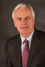 Michel Barnier Wiki, Biography, Wife, Age, Brexit, Net Worth, EU