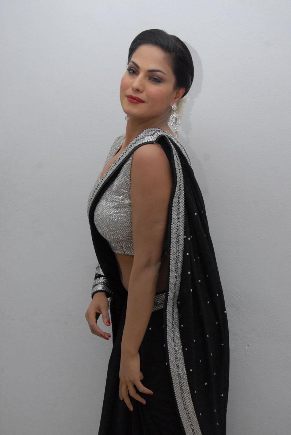 Veena Malik Hot Photos At Made In Vizag Movie  Indian -3882