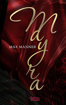 http://www.nousu.net/mayra-max-manner/