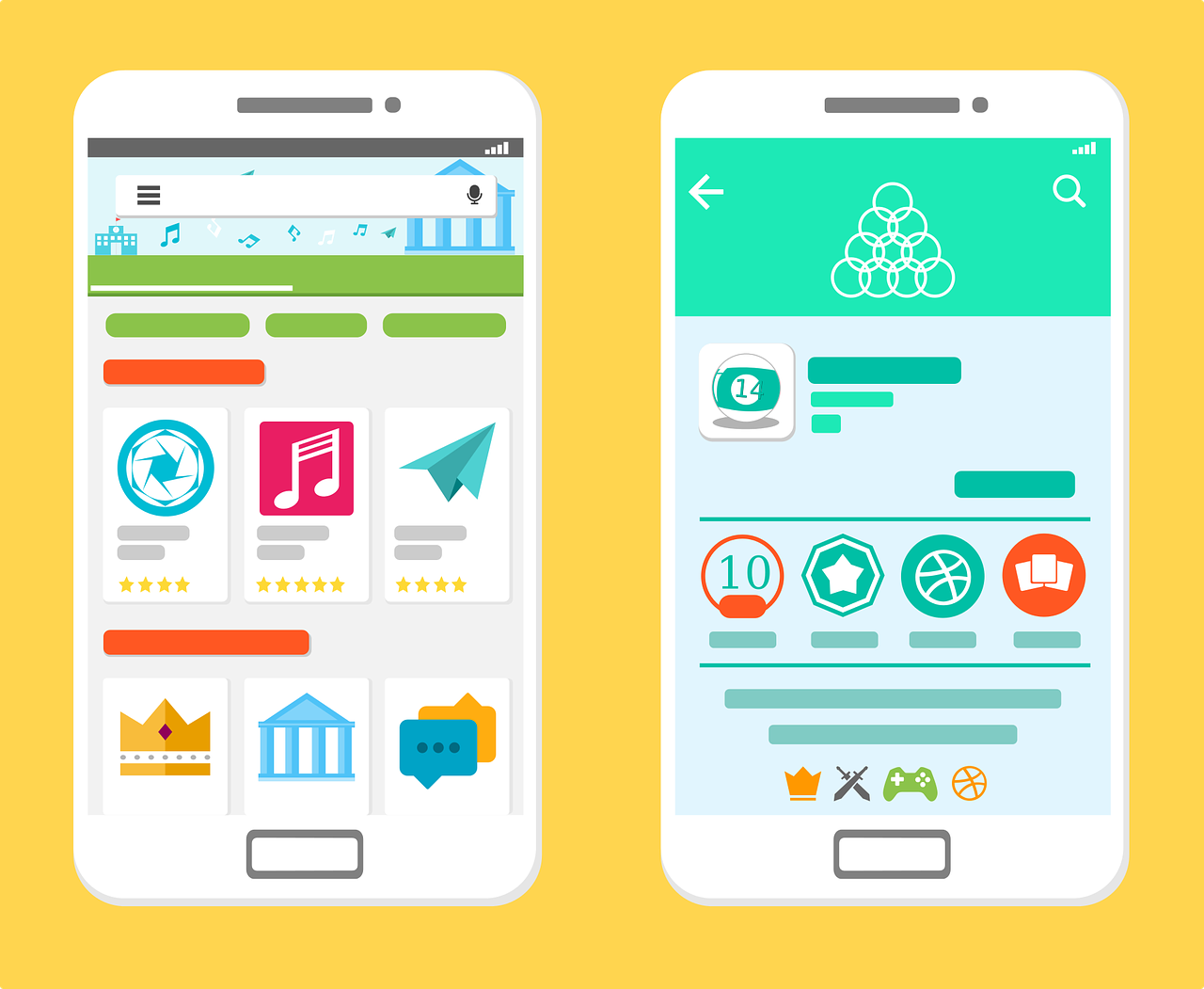 Best Android app of the week