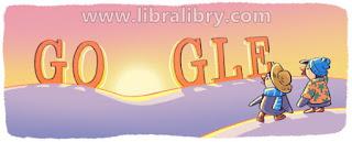 Apa itu Google Doodle?