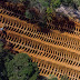 Brasil registra 600 mortes por covid-19 nas últimas 24 horas
