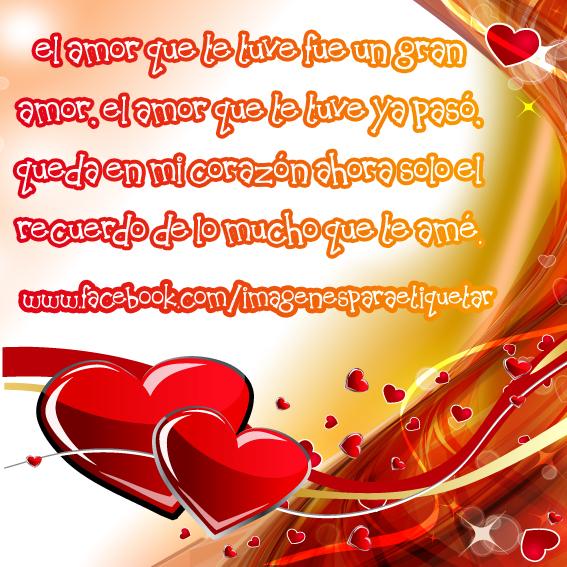 PZ C: Amistad San Valentin
