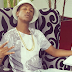 #RapForMe Rapper Emtee plan to create his own TV reality music competition