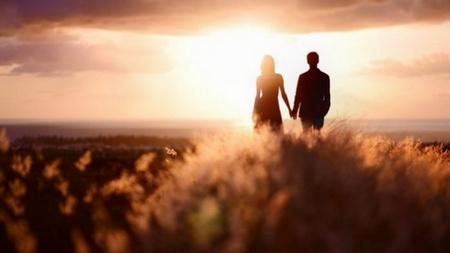 Setiap orang mempunyai kelebihan dan kelemahannya masing Cara Menerima Kekurangan Pasangan Apa Adanya, Serta Manfaatnya