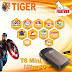 tiger t8 mini ultra v2