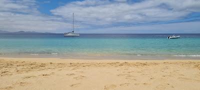 Playas del Papagayo  - Lanzarote