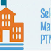 Jadwal Pendaftaran PTN Jalur Mandiri TA 2020/2021