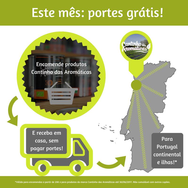 http://www.cantinhodasaromaticas.pt/categoria/produtos-cantinho/