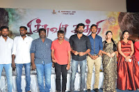 Pichuva Kaththi Tamil Movie Audio Launch Stills  0073.jpg