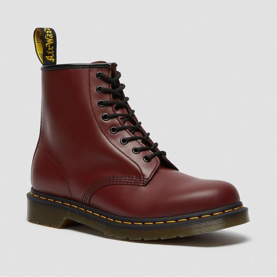 [A118] Giày dép da nam giá sỉ lấy ở đâu tốt nhất Hà Nội?