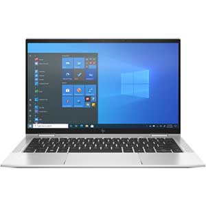 HP EliteBook x360 1030 G8 Drivers