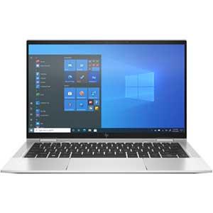 HP EliteBook x360 1030 G8 Drivers