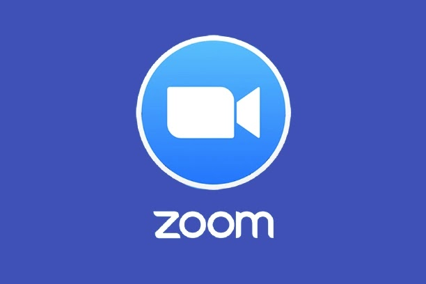 Zoom acquires five9 in the second largest tech deal in the US