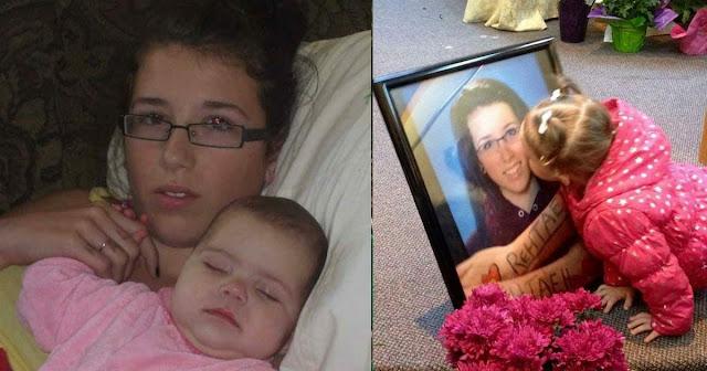 Четверо подростков изнасиловали сверстницу: 2 года спустя её мать обнаружила ужасающее в ванной комнате