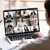 Opinião: As assembleias virtuais em condomínios