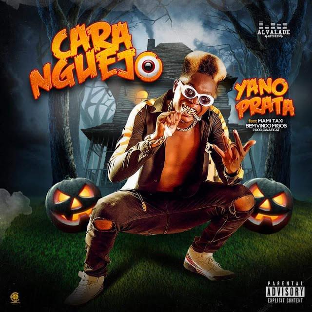 Download Mp3 Yano Prata ft. Mami Taxi & Bemvindo Migos - Caranguejo (Trap Funk) (Prod. Gaia Beat)