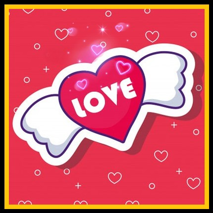 Love%2Bimages%2Bfor%2Bdp11