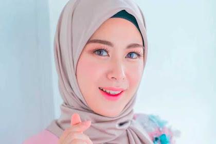 5 Negara Islam Penghasil Wanita Muslim Tercantik Didunia