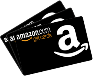 free-online-gift-cards