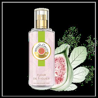 http://clk.tradedoubler.com/click?p=276771&a=2377278&g=23650848&url=https://www.my-dermacenter.com/fr-fr/eau-parfumee-bienfaisante-fleur-de-figuier-50ml