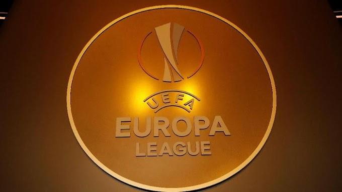 Hasil Liga Europa: AC Milan dan Arsenal Menang Tottenham Tumbang