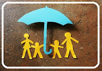 Life Insurance Plans in India