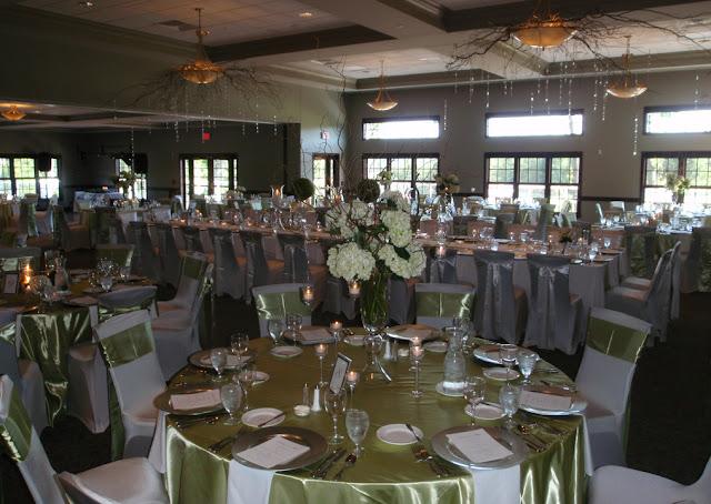Wedding Venues In Grand Rapids Mi Aquinas College Grand Rapids