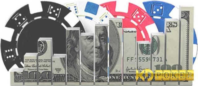 thu-thuat-choi-poker%2B%25282%2529.jpg