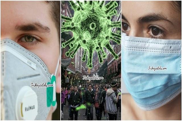 what happens if you get coronavirus and pneumonia.