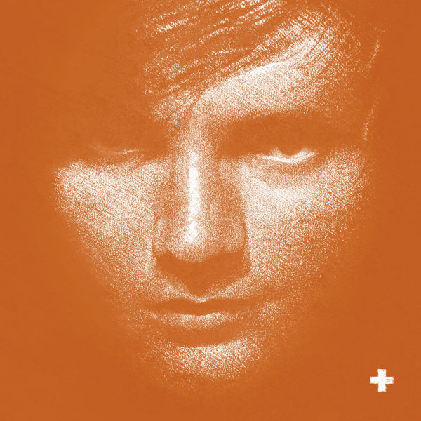 Ed Sheeran – + (Deluxe Version) [iTunes Plus AAC M4A]