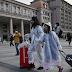 Wuhan revisa al alza sus cifras del Covid-19 y aumenta en 1.290 las víctimas mortales