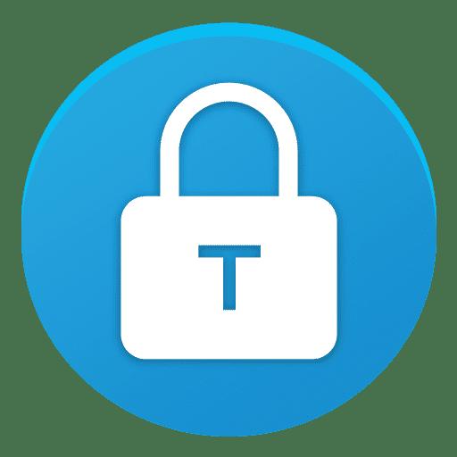 AppLock حماية التطبيقات الذكية