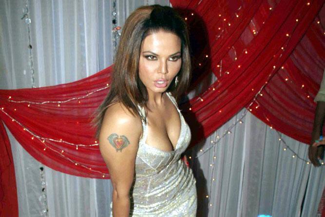 Namitha pramod sexy pics-1041