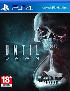 ps4 horror games,outlast trinity,until dawn,resident evil 2,resident evil 2 ps4,re2,resident evil ps4,
