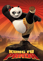 http://www.hindidubbedmovies.in/2017/12/kung-fu-panda-2008-watch-or-download.html