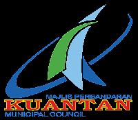 Majlis Perbandaran Kuantan (MPK)