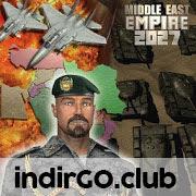 middle east empire mod apk