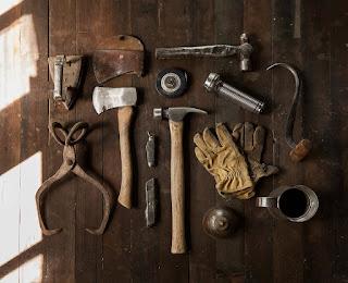 hechura, herramientas, instrumentos, hechos, juan carlos parra,