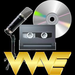 تحميل برنامج GoldWave لتعديل الصوت