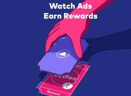 How to Earn Money Watching ADS and Paid Videos Without Any Investment