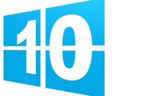Yamicsoft Windows 10 Manager 3.0.8 + Portable Free Download
