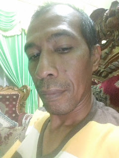 Bakal Calon Partai Politik - Parpol di Pemilihan Gubernur Sumut 2018