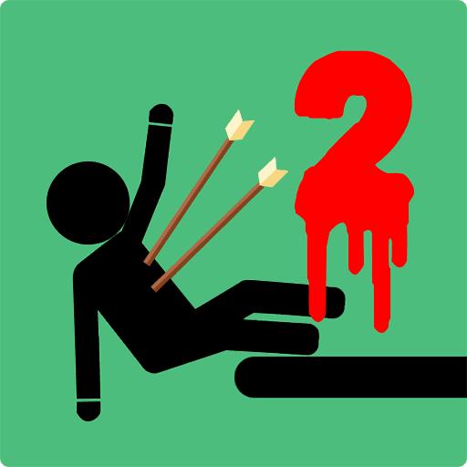 The Archers 2 v1.5.8 Apk Mod [Dinheiro Infinito]