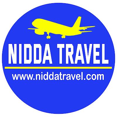 Tentang Nidda Travel Jayapura