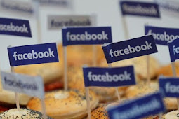 Sidang Gugatan Facebook Digelar Pekan Depan